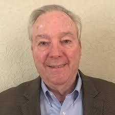 Ken B.